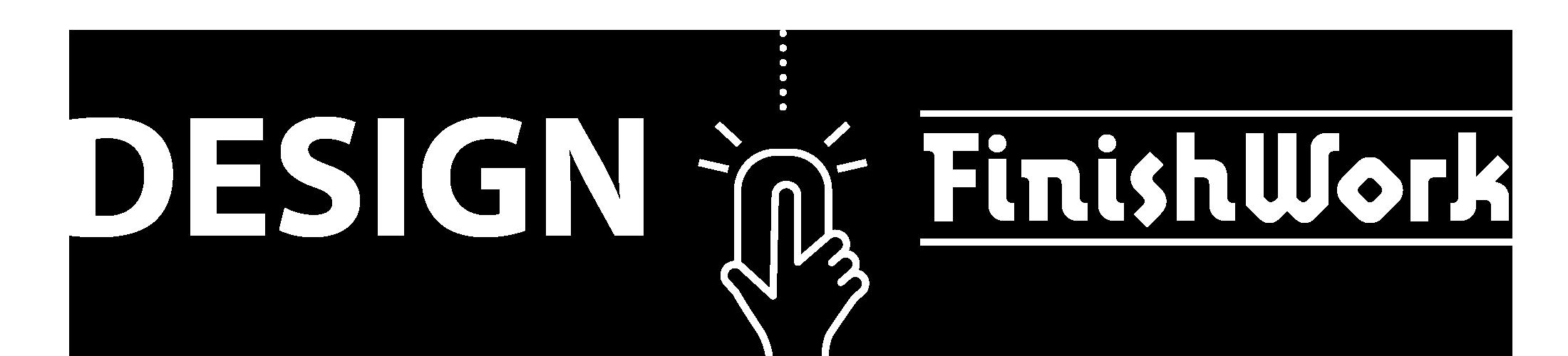 FinishWork