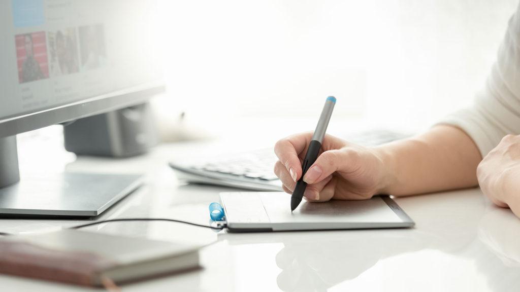 日記ブログでも書き方次第で稼ぐことができる?