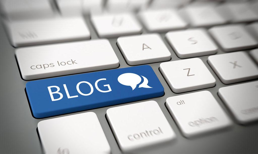 ブログ初心者におすすめのWordPressテーマ3選