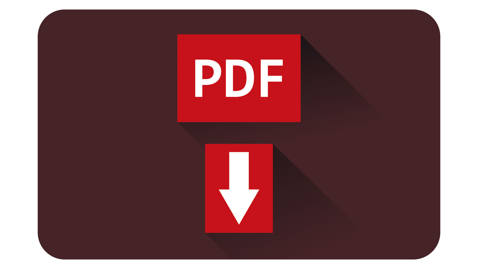 イラストレーターでファイル編集しPDFに変換する方法