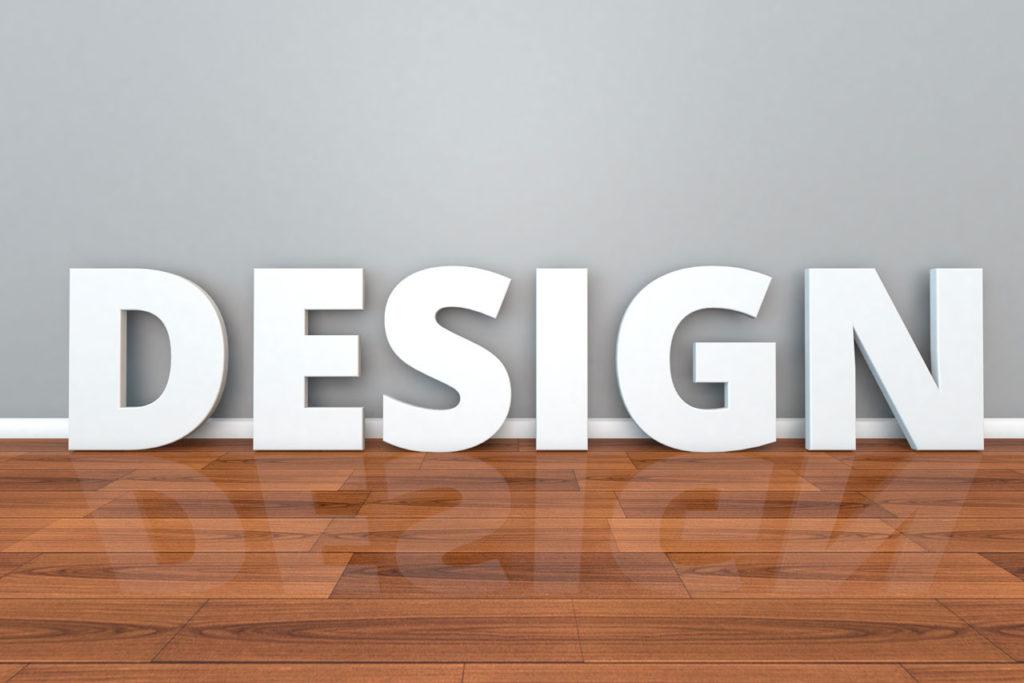 イラストレーターで高品質な素材集の使い方・選び方