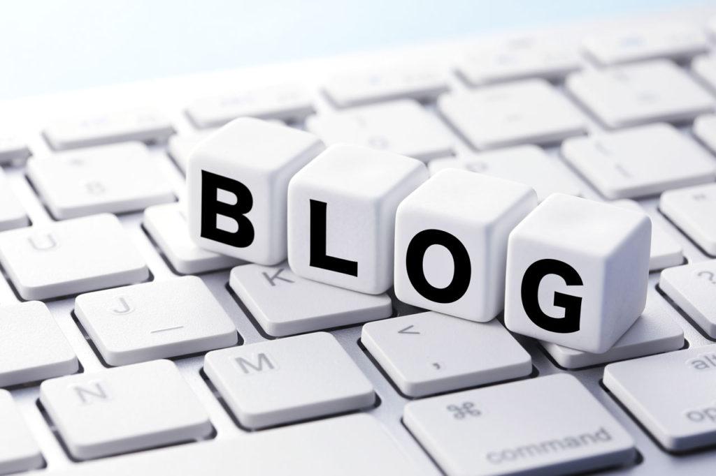 manablog に学ぶブログ型アフィリエイトの完全講義の全貌