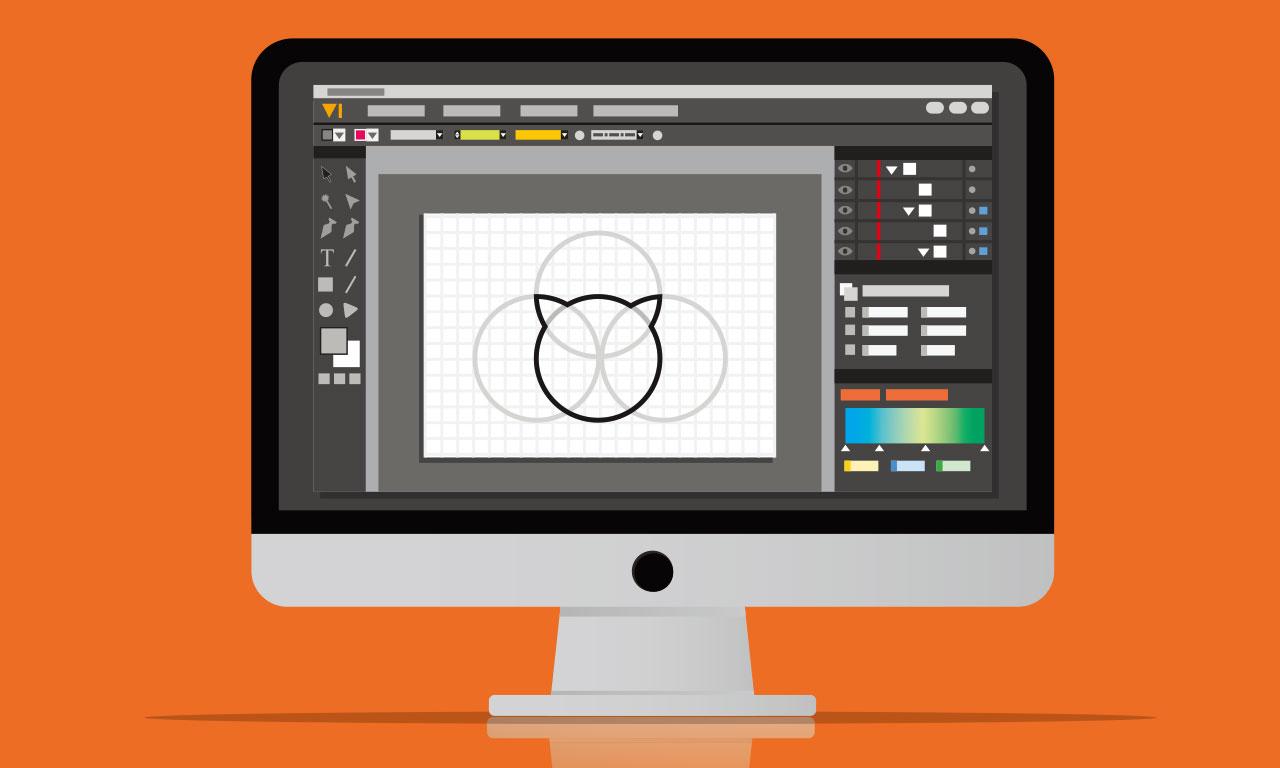 イラストレーターで広告チラシをデザインする方法【初心者必見】