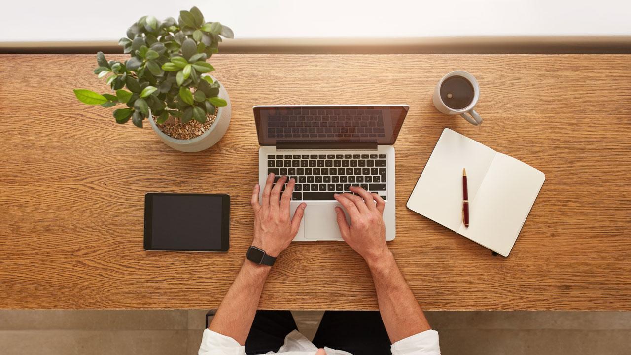 【悲報】日記ブログを書いていても一般人が稼ぐことは出来ません