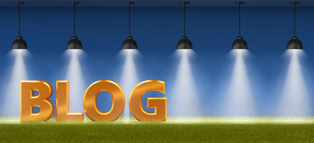 初心者におすすめな稼げるブログジャンルの選び方