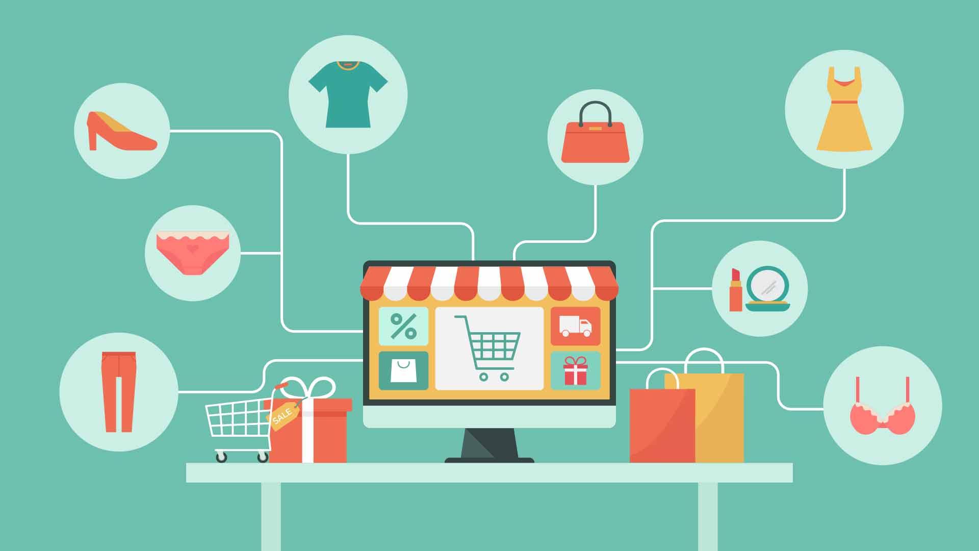 無料で作れるネットショップ比較storesとBASE